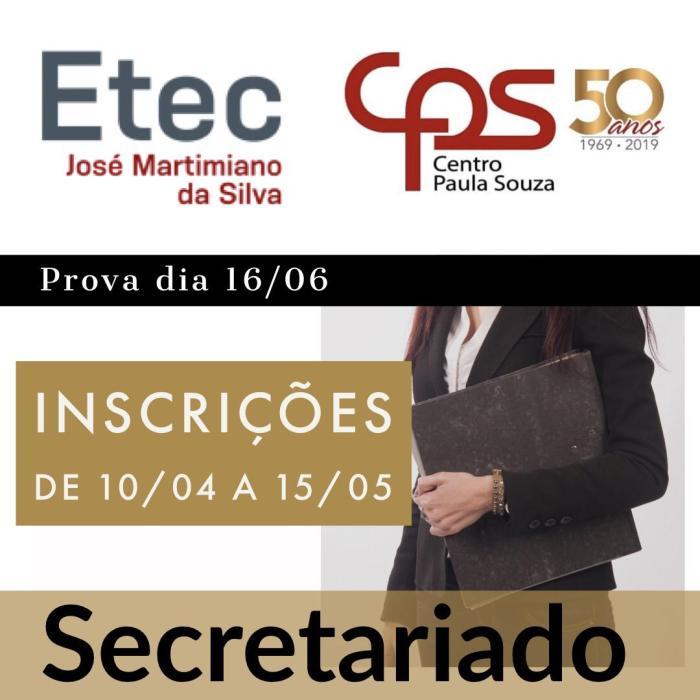 folder_secretariado_josy2